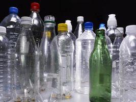 Diez Hechos sobre Reutilización de Latas y Botellas