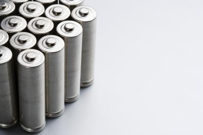 Cómo saber cuando Duracell baterías se cargan