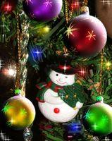 Juegos Para Jugar Con Amigos Y Familia En Navidad Cusiritati Com