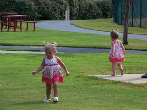 La hiperactividad en niños en edad preescolar