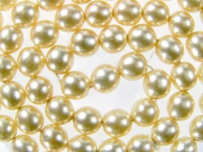 Datos interesantes sobre las perlas
