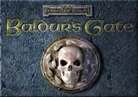 """Cómo completar las ruinas Firewine Quest en """"Puerta de Baldur"""""""