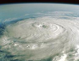 Métodos científicos sobre el calentamiento global