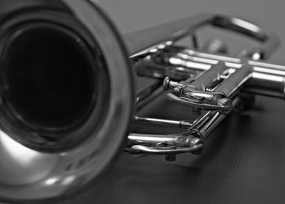 Consejos y trucos para hacer una trompeta jugar mejor