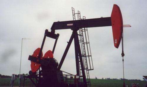 ¿Cómo se obtienen los combustibles fósiles?