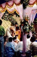 ¿Cómo funciona la Ley de matrimonio hindú?