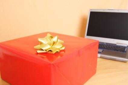 Cómo devolver un regalo a Target