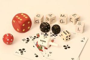 Juegos cristianos para preadolescentes