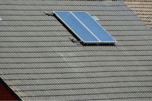 Cómo usar la energía solar en Pennsylvania