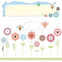 ¿Qué escribir en tarjetas de cumpleaños para las madres