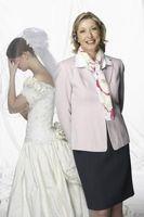 Ideas para profesionales de la boda de reuniones