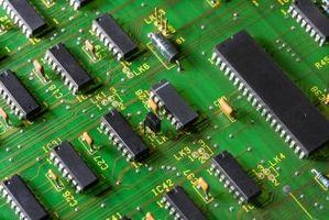 Las ventajas de la especialización de Tecnología
