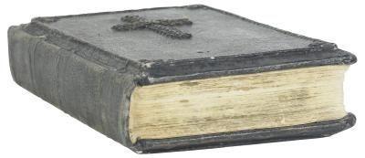 Ideas para artículos para una búsqueda del tesoro de la Biblia