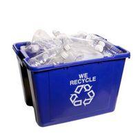 Ventajas y desventajas de las botellas de plástico
