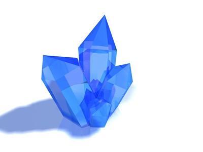 Cómo hacer que los cristales de sulfato de cobre