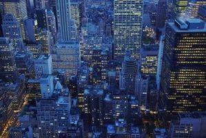 Lugares Favoritos en Nueva York para llevar a los niños que no cuestan mucho dinero
