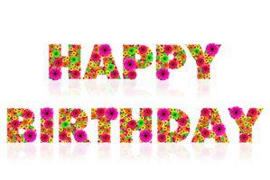 Los clubes de cumpleaños para niños en los restaurantes