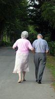 Beneficios del Gobierno para los cuidadores