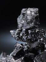 Descripción del átomo de carbono