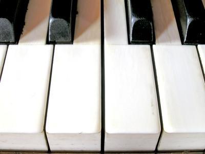 Desconectado Juegos de Música para Niños