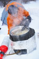 Propiedades de los combustibles para calefacción