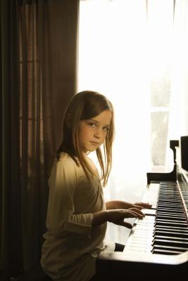 Lo que debe buscar al comprar un piano usado