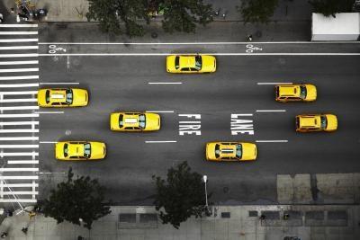 Juegos de conducción que le ayudan a aprender a conducir