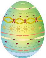 Cómo conseguir entradas para la Casa Blanca Pascua Egg Roll