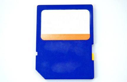 Cómo tranfer los juegos de tarjeta SD en su Wii