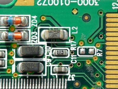 Tipos de diodos electrónicos
