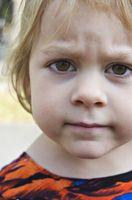 Problemas que afectan el desarrollo del lenguaje en niños