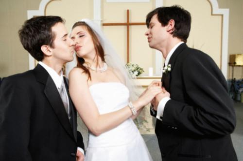 Consejos sobre esposos de engaño