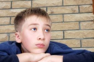 Características de los adolescentes tempranos