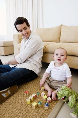 Los mejores juguetes para bebés y niños pequeños