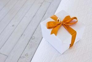Los mejores regalos para el cumpleaños de un novio