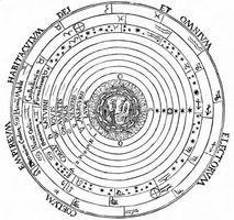 ¿Qué determina una hipótesis científica?