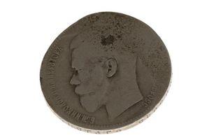 La historia de los precios de la plata por onza