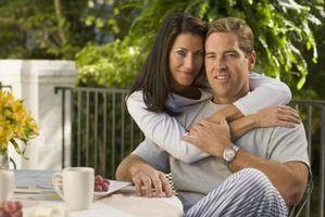 Cosas que debe hacer para una mejor relación