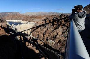 """Cómo salir de la presa de Hoover en """"Fallout: New Vegas"""""""
