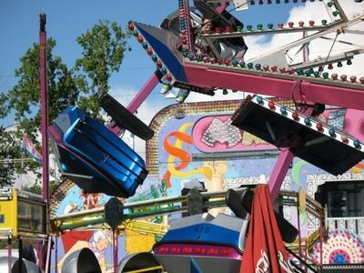 Carnaval de invierno Actividades para Secundaria Escuela Secundaria