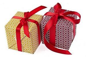 Los mejores regalos para dar a un amigo