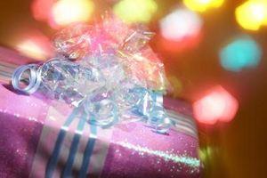 Los mejores regalos de cumpleaños 60º-