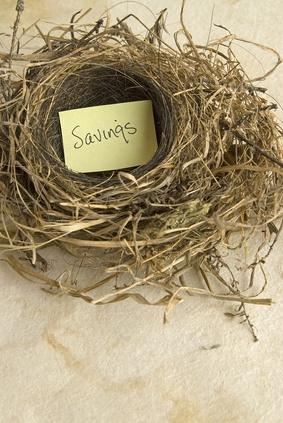Cómo detener la deuda conyugal