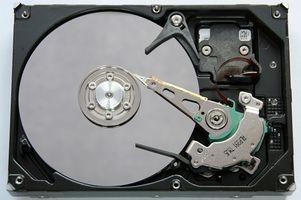 Cómo hacer un disco duro para la PS2
