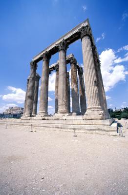 Los pasos del método científico en Arqueología