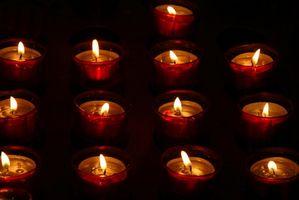 Cómo enviar Tarjetas de cumpleaños religiosas para Free Online