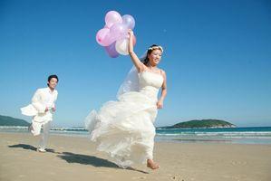 Ideas para Temas de la decoración de la boda