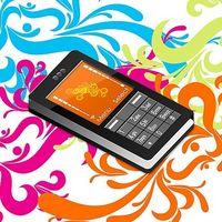 Cómo elegir los teléfonos celulares para niños
