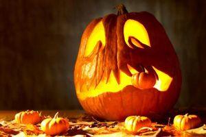 Ideas de Halloween Skit