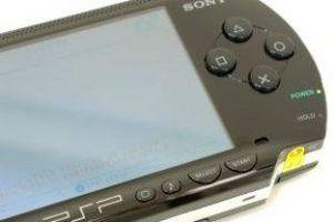 Descargar PSP Tutorial
